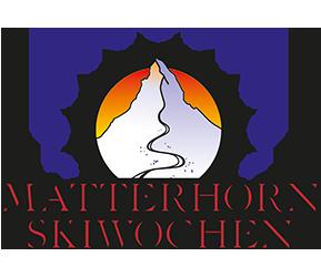 Matterhorn Skiwochen